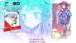 【Robo feat. 初音ミク】 山ガールはじめました 【オリジナル曲】 初音ミク 検索動画 30