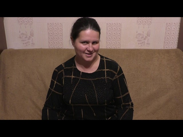 Изображение предпросмотра прочтения – НатальяПолухова читает произведение «Дед Тимур» А.Л.Барто