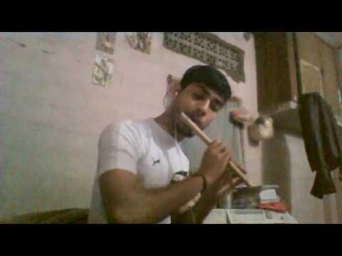Sapna Jahan Flute