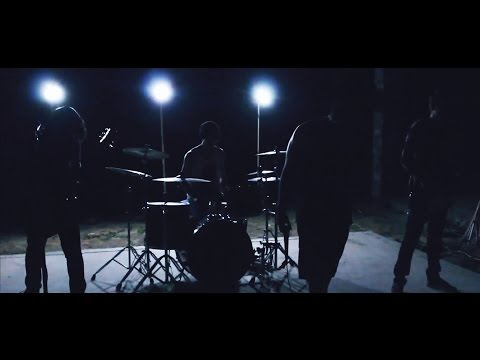 Memphis May Fire - The Rose (School Work Video)