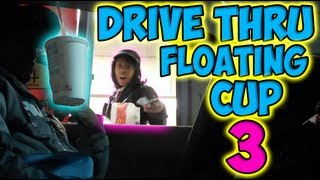 maxresdefault Drive Thru Floating Cup 3