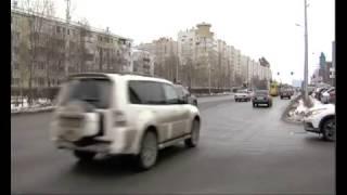 Телевизионный обзор новостей. 23.10.16. 16+(В студии Дарья Давыдова. В этом выпуске: Новая дорога — новые возможности. В Сургуте досрочно открыли новую..., 2016-10-22T16:56:34.000Z)