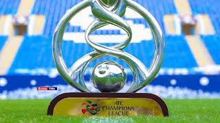 ملخص مباراة الاهلي والفتح 1-1 | اهداف الاهلي السعودي اليوم