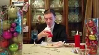 My Favorite KFC & Taco Bell Food Pairing