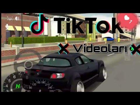 Download Car Parking TikTok Videoları