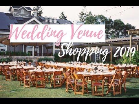 shopping-for-wedding-venues-in-napa- -desiree-estrada
