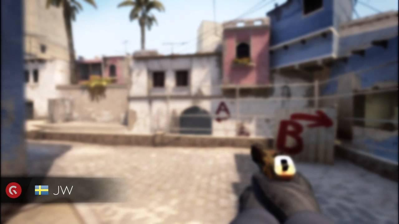 výstrek hry online veľký péro v piči video