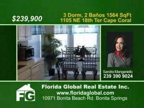 Tv Program Florida Global Real Estate property 04