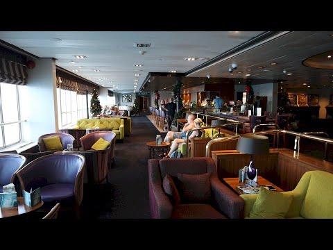 marella-celebration-cruise-ship---hemingway's-bar