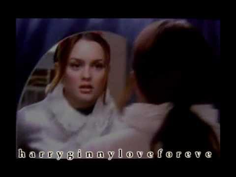 Chuck & Blair - Gravity of love