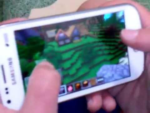 best android sandbox games