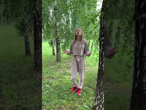 Алена Егорова -