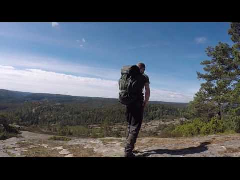 Håstølknuten. Visit Norway. Aust-Agder
