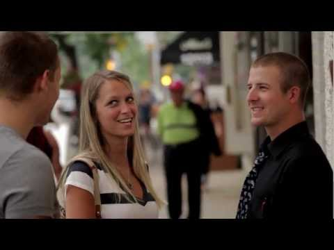 Why Cleveland to Study Management?   Weatherhead School at Case Western Reserve