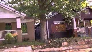 worst neighborhood in america 9 hopkins and adair atlanta georgia