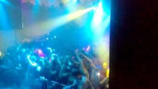 Dj Serenity aka Like Thiz! part2 @ Wallersee Halle Temptation Festival