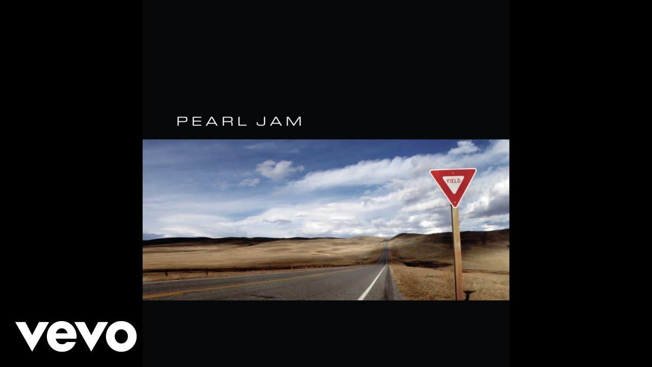 pearl-jam-given-to-fly-audio-pearljamvevo