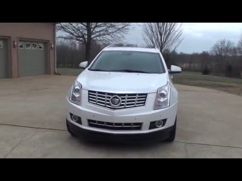 2013-cadillac-srx-4-premium-collection-platinum-white-dvd-nav-used-for-sale-info-www-sunsetmotors-c