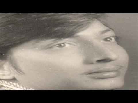मशहुर उपन्यासकार वेद प्रकाश शर्मा का निधन | Ved praskah sharma passes away thumbnail