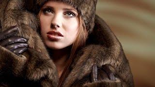 Как выбрать шубу? GuberniaTV(Наступили холода. Модницы одеваются в шубы. Как правильно выбрать такой зимний наряд? Советы специалиста...., 2012-12-09T23:48:05.000Z)
