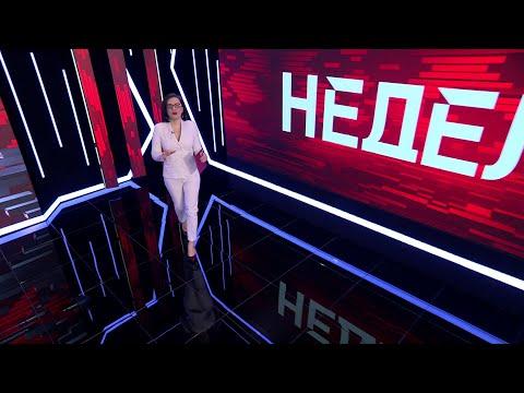 Новости Беларуси. Итоги недели от 29 марта 2020. Всё самое важное
