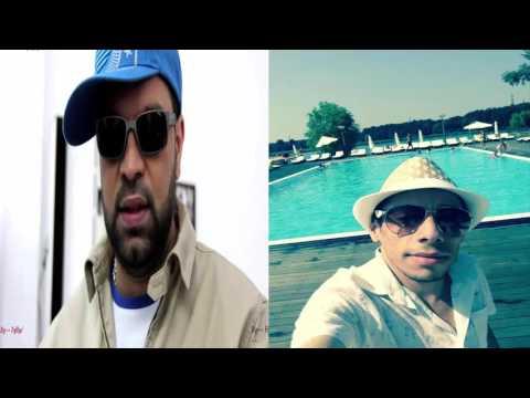 Florin Salam si Edy Talent - Sistemul Number One ( MEGA HIT 2017 )