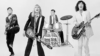 Watch Cheap Trick Take Me To The Top video