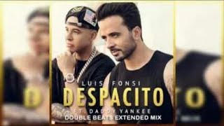 Despacito Full Song By Justin Bieber & Luis Fonsi 'vevo'