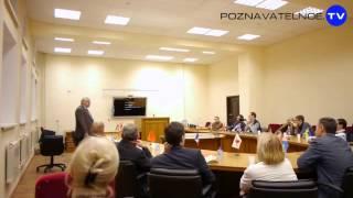 Sergejus Saveljevas. Žmogaus smegenų valdymas (lietuviškai)