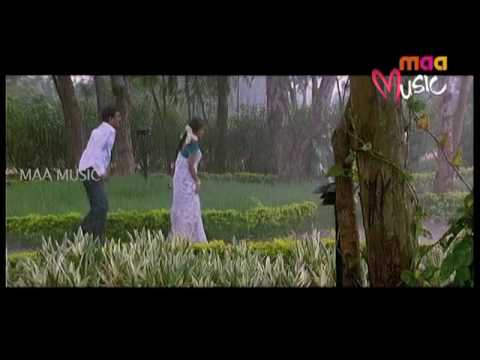 Maa Music - UHALENO REPUTUNDI VANAJALLU: MOGUDS PELLAMS (Starring SIVAJI RAJA and RATHI)