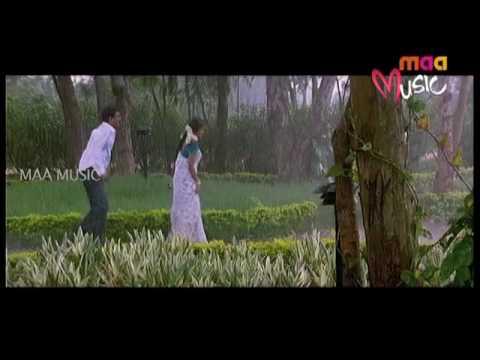 Maa Music - UHALENO REPUTUNDI VANAJALLU: MOGUDS PELLAMS (Starring SIVAJI RAJA and RATHI)