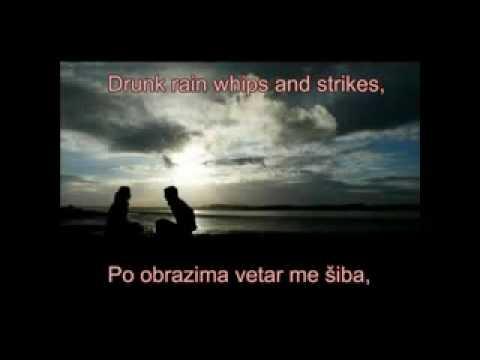 Pesma za nas dvoje    Miroslav Antic