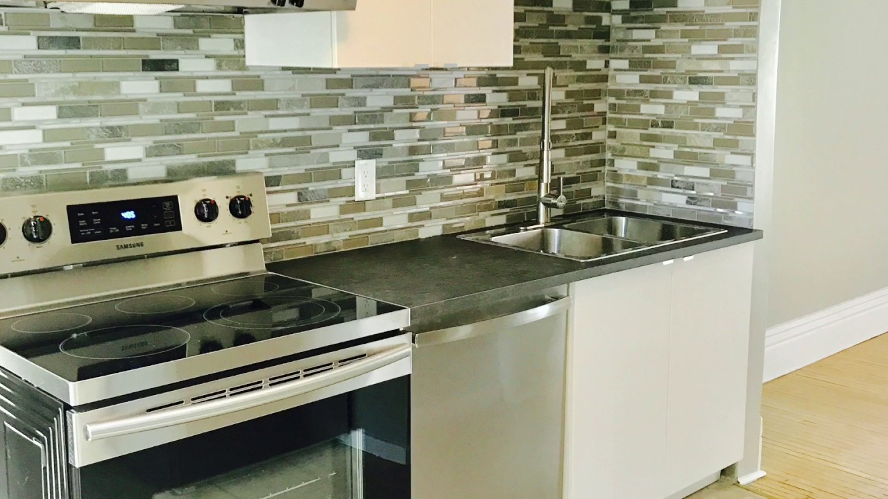 Apartment For Rent In St Boniface Winnipeg