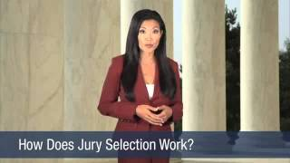 Silas Alabama Consumer Credit Counseling call 1-800-254-4100