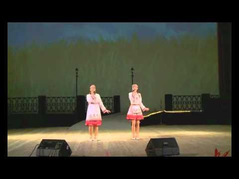 видео: Яндар - Кылгын олык