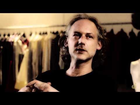 KRUDER & DORFMEISTER INTERVIEW / 98.3 Superfly Vienna's Soulful Radiostation