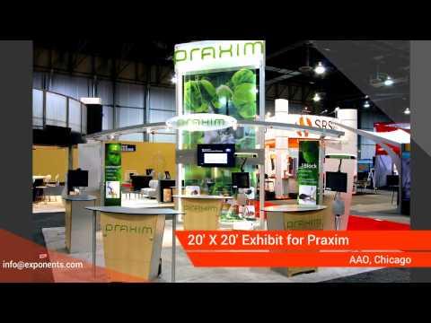 trade-show-display,-booth-&-exhibit-rental---las-vegas,-san-diego-&-anaheim