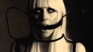 American Horror Story bande annonce officiel saison 5 T  Lady Gaga  TV Series