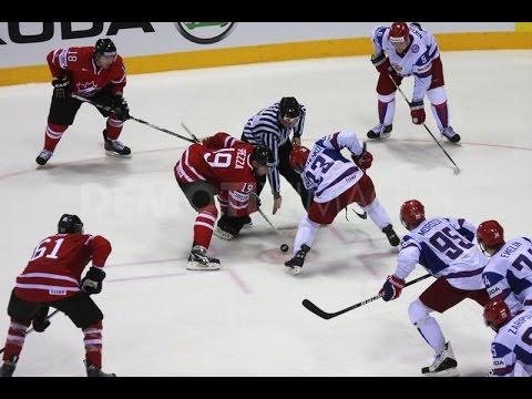 Frederikshavn VS Herning Blue Fox Live | DENMARK: Metal Ligaen - Play Offs Hockey