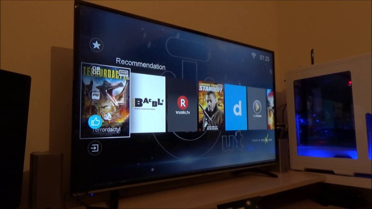 review hisense h43m3000 4k smart tv uk version as pc monitor youtube. Black Bedroom Furniture Sets. Home Design Ideas