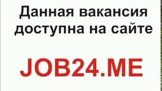 работа уборщицы в северных районах в санкт петербурге(, 2015-09-14T15:42:43.000Z)