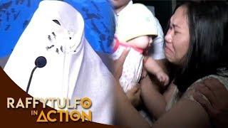 part-2-baby-na-dinukot-ng-kanyang-yaya-naibalik-na-sa-kanyang-mga-magulang