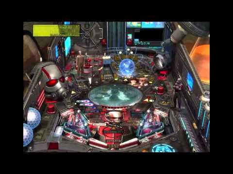 pinball fx2 is very slow how to fix