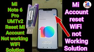 Categorias de vídeos redmi note 4 mi account remove umt