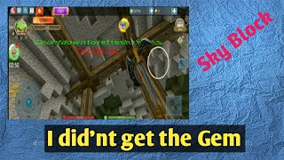 How To Play Sky Block With Block Man Go|How To Play Bedwars
