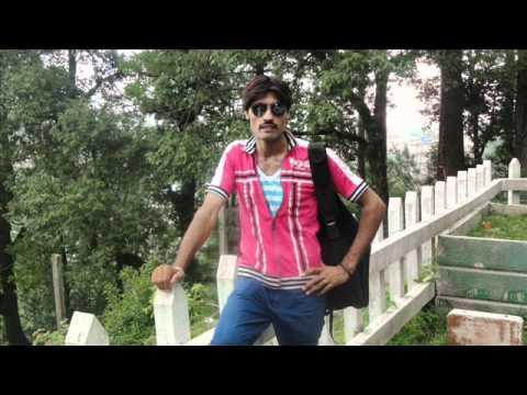 Pata Nahi Rab Kehdeyan Ranga Vich Razzi yasir999