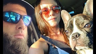 Jenelle Evans'and David Eason worst parents in the world