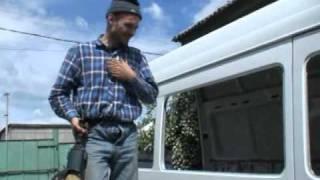 грузовой на пассажир(, 2011-04-24T18:09:43.000Z)