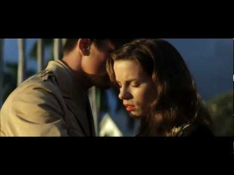 OST. Pearl Harbor - Faith Hill - There You ll Be