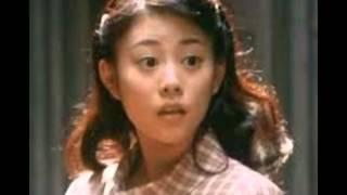 ごちそうさんの希子役の高畑充希が舞台『奇跡の人』に出演.